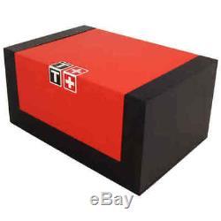 Tissot T-Sport PRS516 Automatic Chronograph Men's Watch T021.414.26.051.00
