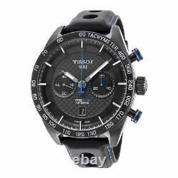Tissot T1004273620100 Men's T-Sport PRS 516 Automatic Chrono Watch