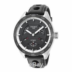 Tissot T1004281605100 Men's T-Sport PRS 516 Automatic Watch