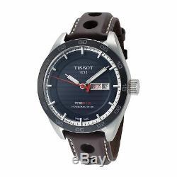 Tissot T1004301604100 Men's T-Sport PRS 516 Automatic Watch