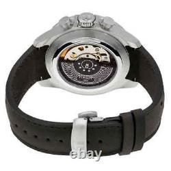 Tissot V8 Automatic Chronograph Men's Watch T106.427.16.051.00