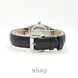 Vintage 1945 ROLEX Men's Oyster Royal 2940 Bubbleback Automatic Running 32mm