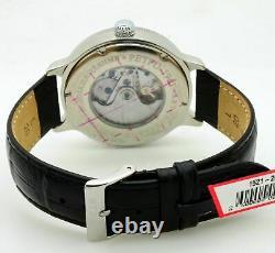 Vostok Retro 550946 Watch Classic Russian Mechanical Automatic NEW