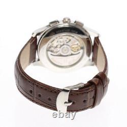 ZENITH Class El Primero 02.0500.400 Chronograph Automatic Men's Watch 626545